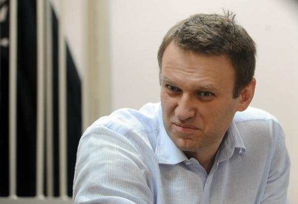 Пранкер в разговоре с дипломатом США прикинулся Навальным. Разговор записан