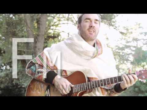 BREAthing Guru OM - Official video. by Miguel Brea