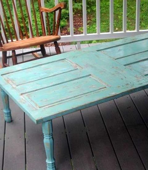 vintage-furniture-from-repurposed-doors6-9 (480x550, 202Kb)