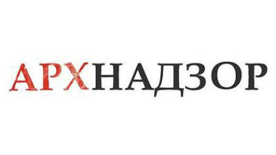 «Архнадзору» не понравились варианты установки памятника князю Владимиру