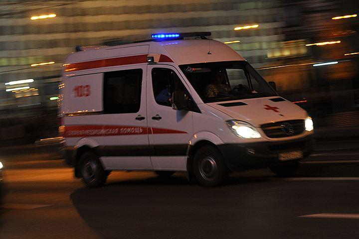 Московская школьница купалась в ванне со смартфоном и погибла от удара током
