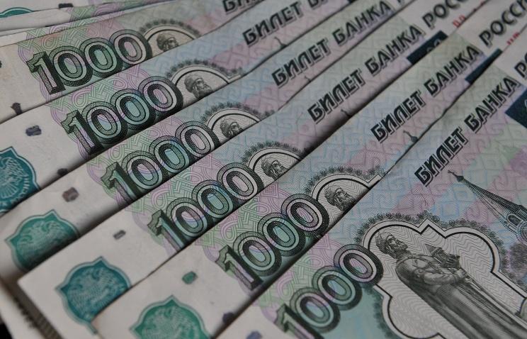 СМИ: правоохранительные органы расследуют схему вывода из РФ почти 700 млрд руб.