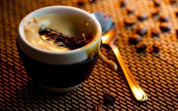 Применяем специи, которые нейтрализуют негативное влияние кофеина на организм