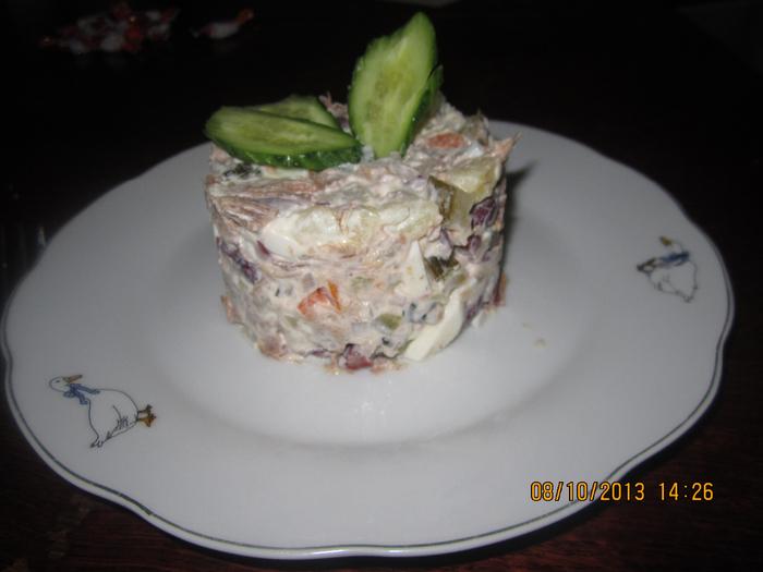 кетчуп салат 008 (700x525, 291Kb)