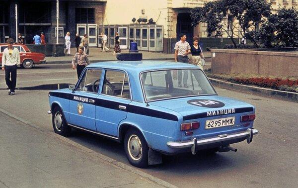 Легенды СССР. Роторный двигатель на «Ладах». От «Копейки» до «Десятки».