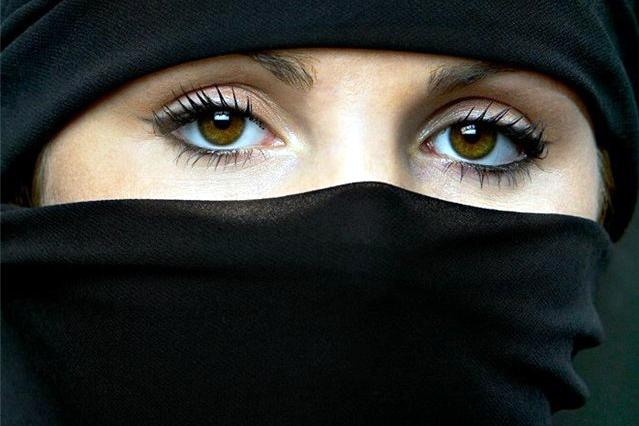 Временные браки в сунитском Египте как узаконенная форма простититуции