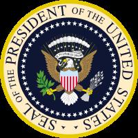 Совет национальной безопасности США пристально наблюдает за российскими бомбардировками в Сирии