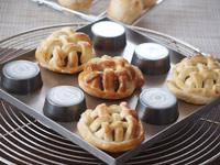 http://www.rakuten.ne.jp/gold/tubasa55/recipe/bread/img/mase-si-17-ball_19.jpg
