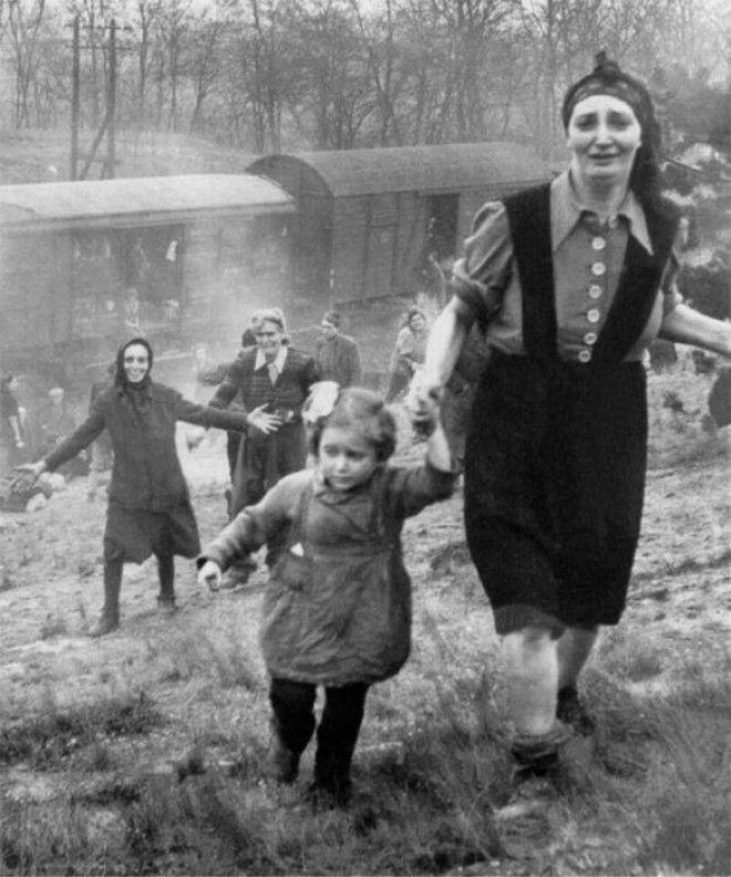 1 1945