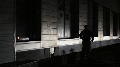 «Блэкаут» в Крыму сорвал планы туроператоров по путевкам