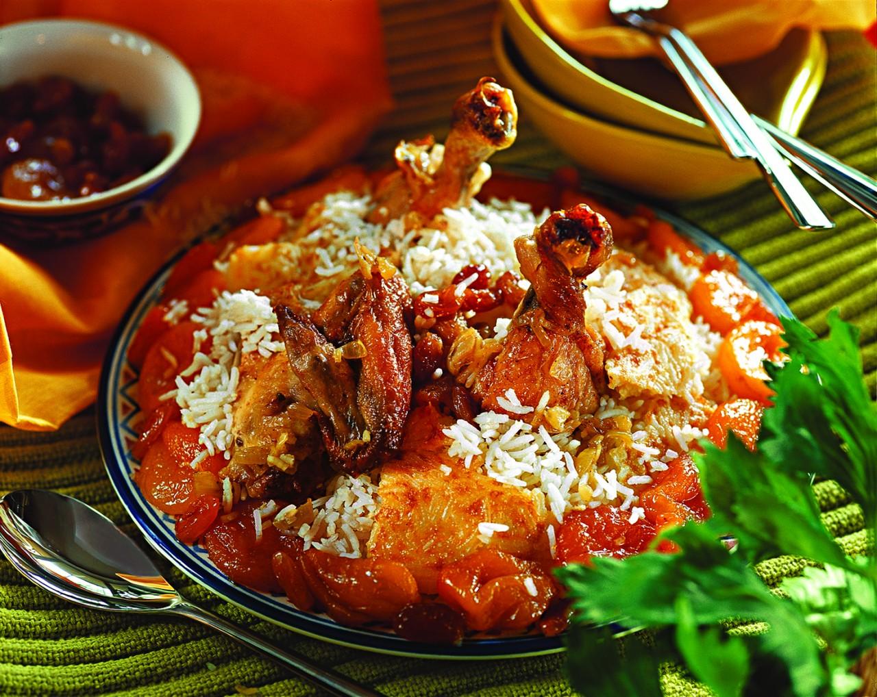 Фото монастырских блюд