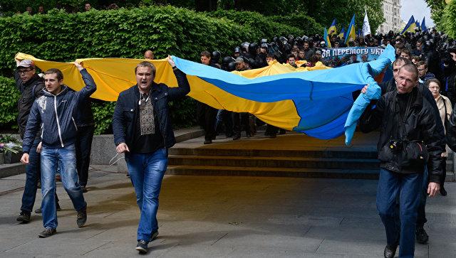Новости Украины сегодня — 25 июня 2018