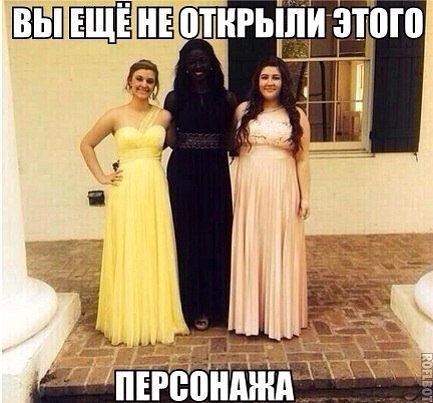 ПРИКОЛЬНЫЕ КАРТИНКИ С НАДПИСЯМИ.ЭДВАЙСЫ-45