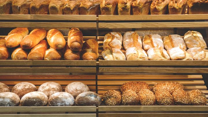Анатомия подорожания: Кто должен остановить рост цен на продукты