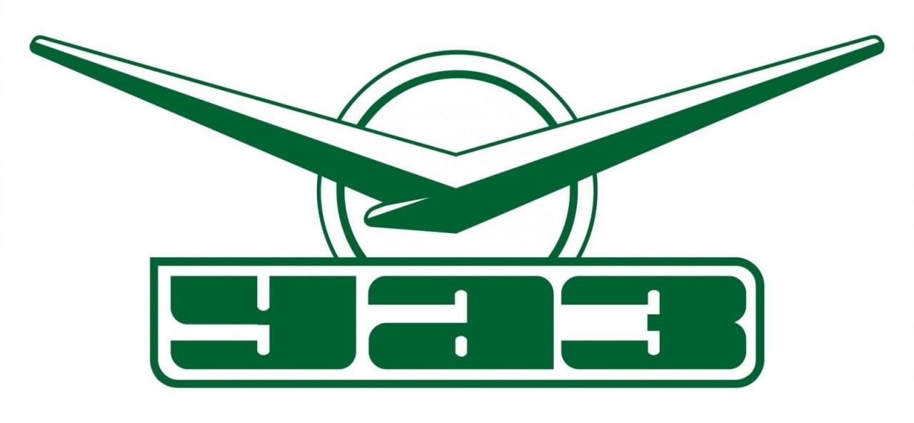 УАЗ запатентовал «Профи» с грузопассажирским кузовом