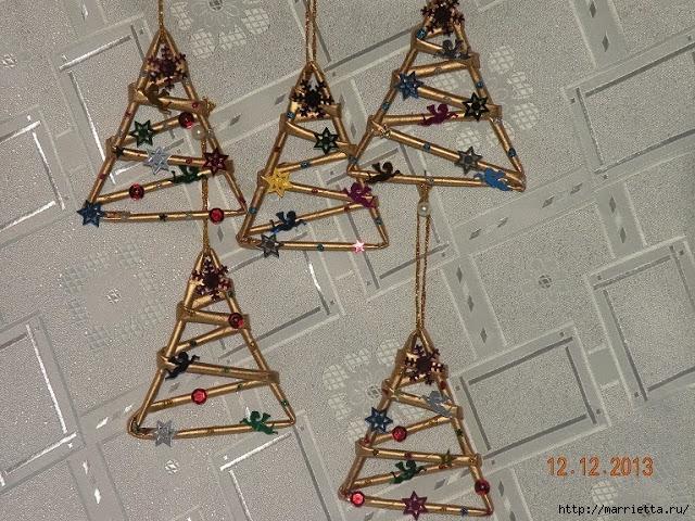 новогодняя елочка (45) (640x480, 324Kb)