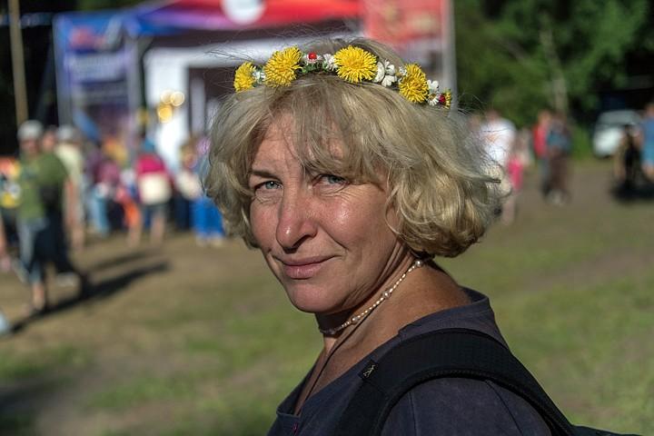 Экспедиция «КП» по Волге: Качка на хмельных волнах «Груши»