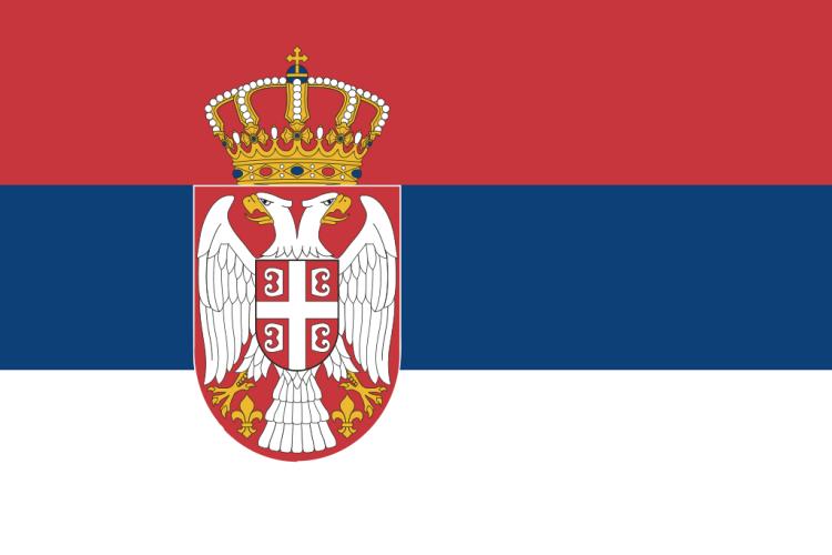 Сербия настроена против санкций в отношении российских парламентариев