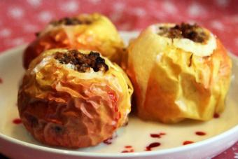 Рецепт приготовления соевого мяса правильного питания