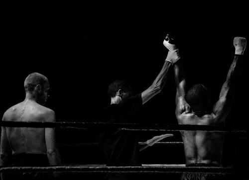 «Матч ТВ» покажет бой Владимира Минеева против Магомеда Исмаилова