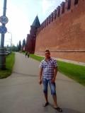 Владимир Капранов