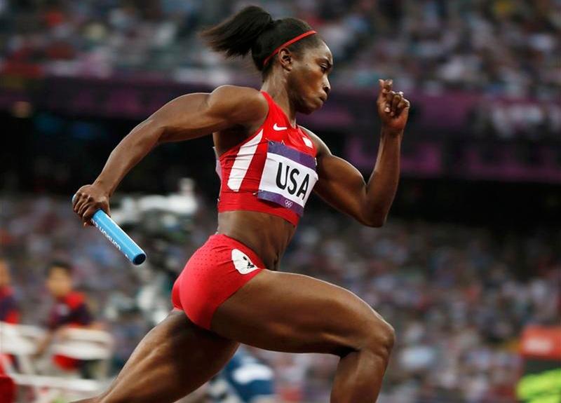 Джон Маккейн: «Сборная США может есть допинг сколько угодно. Ни одна вошь не посмеет уличить»
