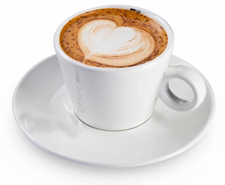 Какой кофе самый вредный?