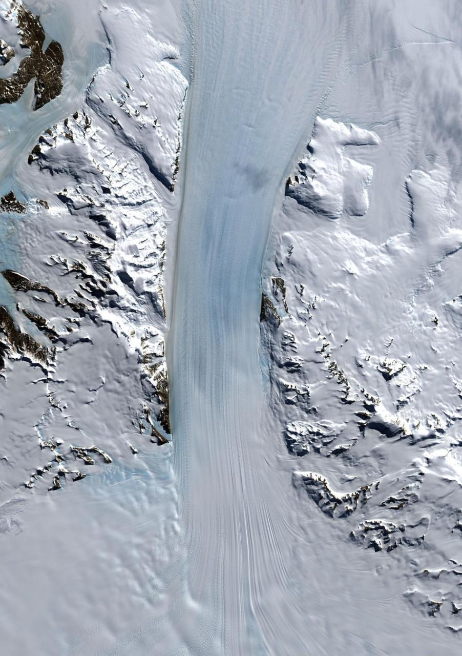 aerials0032 Вид сверху: Лучшие фото НАСА
