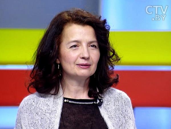 Астролог Елена Микулич: 2015 год - время для раскрытия своих талантов!