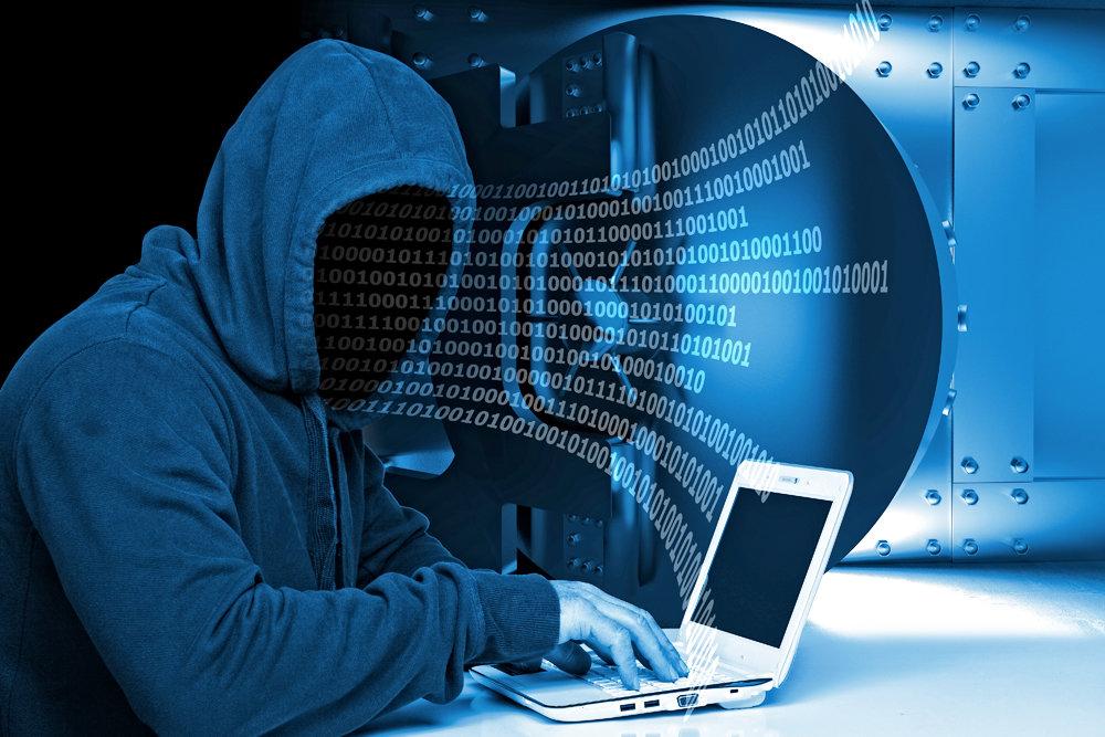 Какие банки атаковали хакеры за последние дни
