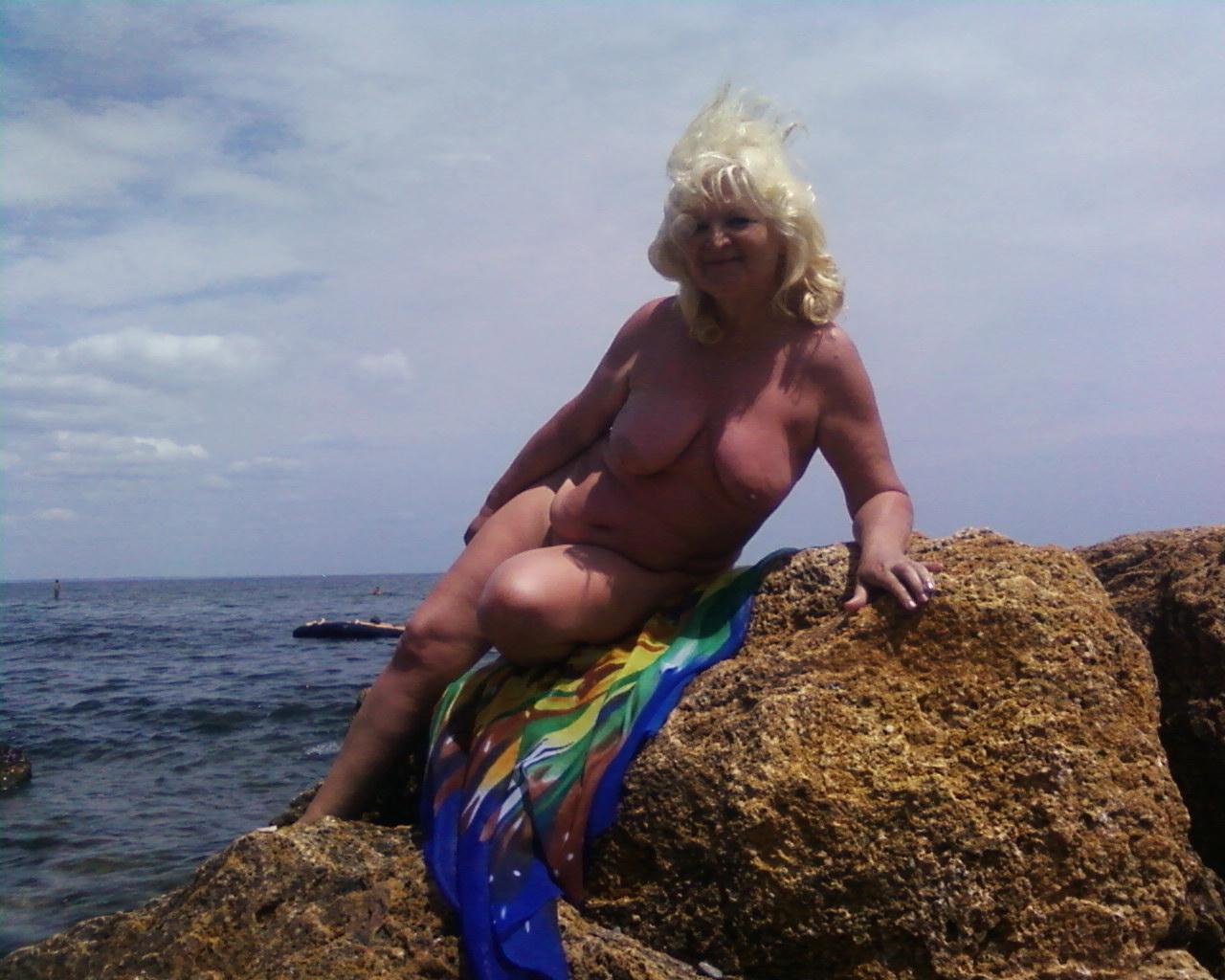 Сайт нудистов питера 11 фотография
