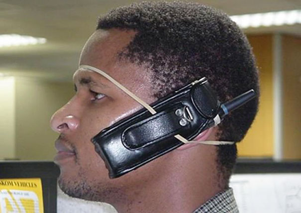 laziest-people-ever-telephone__605