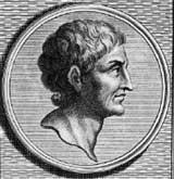 Луций Корнелий Сулла - римский консул