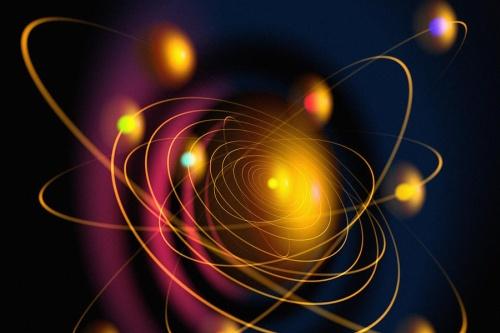 http://www.biophys.ru/work/pic/electron.jpg