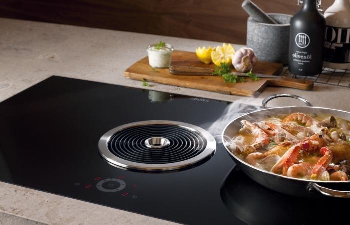 5 кухонных устройств-новинок для тех, кто хочет сделать свою жизнь проще и идти в ногу со временем