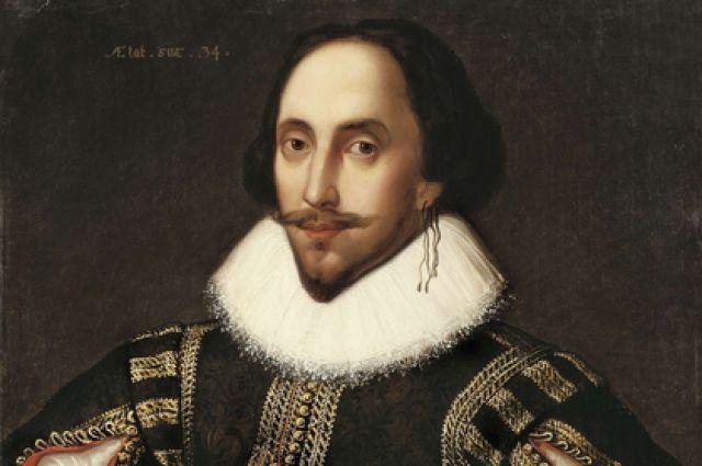 Был или не был? Шекспир и другие гении, которых «не существовало»