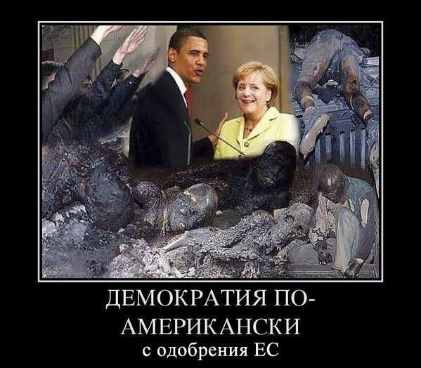 Одесса (убито больше 100 человек). Как убивали одесситов в Доме профсоюзов (+21) Детям,слабым здоровьем и психикой не смотреть