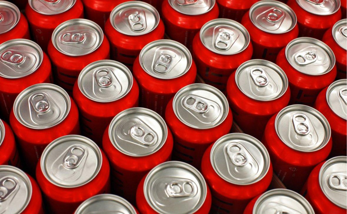 СМИ узнали об идее бороться с санкциями продажей пива по ночам