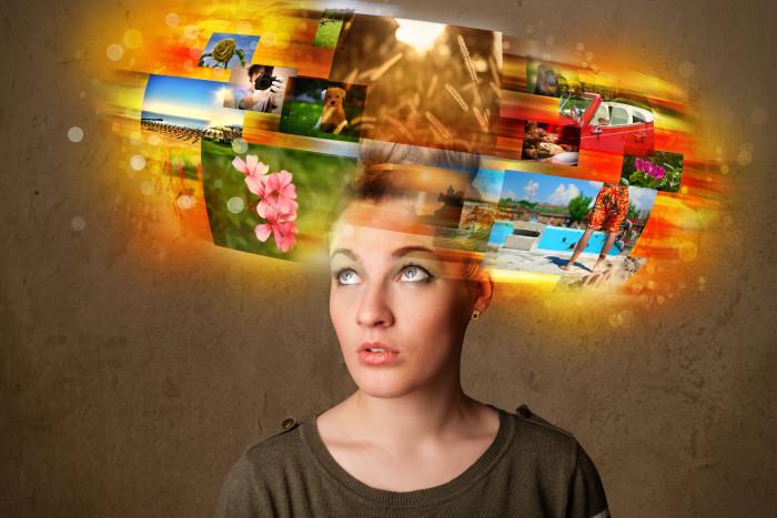 4 заблуждения о памяти, в которые все еще продолжают верить
