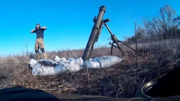 Билецкий озвучил шокирующие цифры украинских потерь
