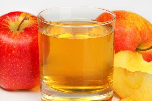 Уникальные три рецепта для ускорения метаболизма