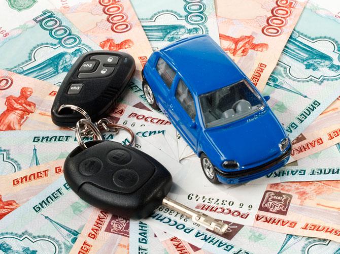 Цены авто.jpg