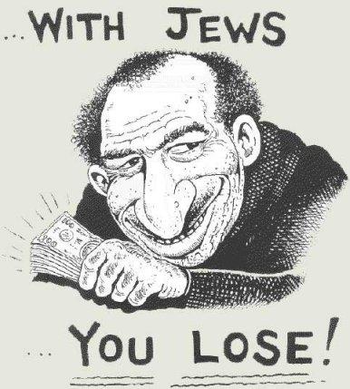 Евреи спорят о будущем России
