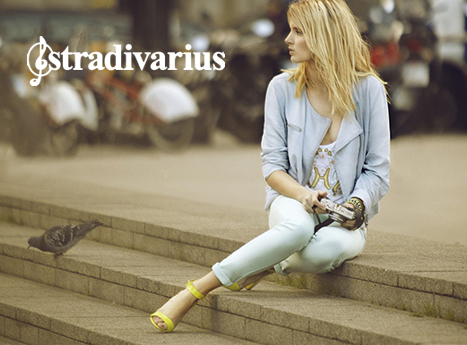 Статья о женской обуви (брендовая обувь)