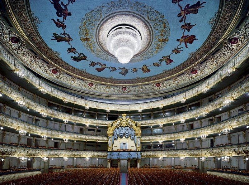 4. Мариинский театр, Россия интересно, спектакль, театр, театральная россия, театры оперы, фото
