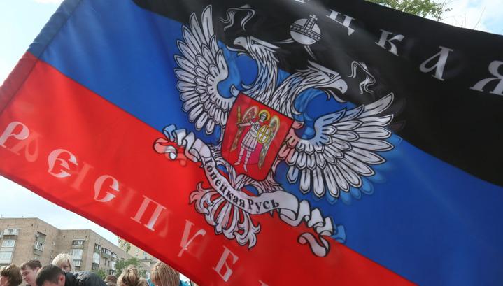 Первые проблески окончания войны на Донбассе