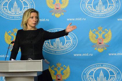 В Москве пообещали довести с…
