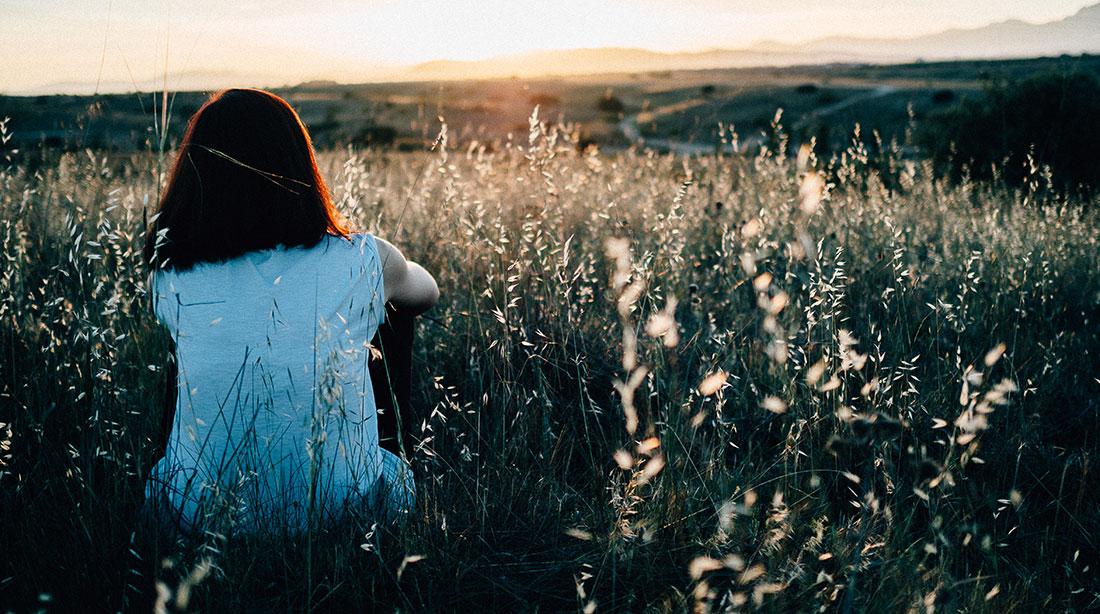 5 способов найти смысл своей жизни