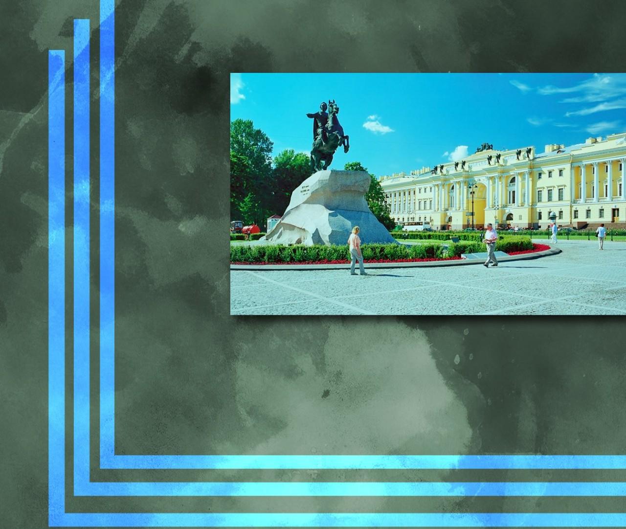 Дальневосточный улов впервые отправится в Петербург северным маршрутом