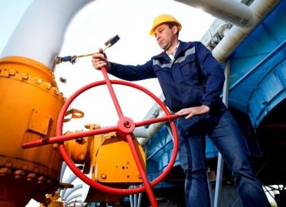 Газпром не ведется на сомнительные украинские заманухи